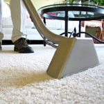 Property Carpet Cleaning